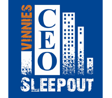 CEO_Sleepout_logo