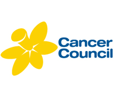 cancer-council-logo