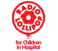 radio_lollipop_logo