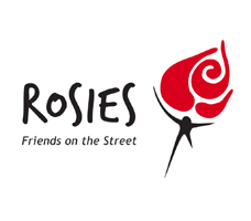 rosies-friends-on-the-street