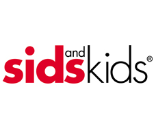 sids-and-kids